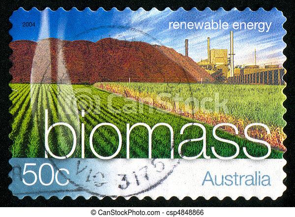 stamp - csp4848866