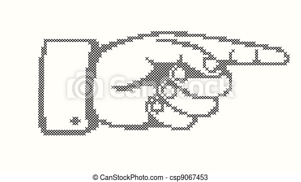 stampa - csp9067453