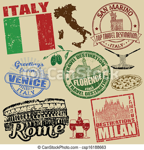 italy illustrations and clipart 43 714 italy royalty free rh canstockphoto com italy clipart images italy clipart black and white