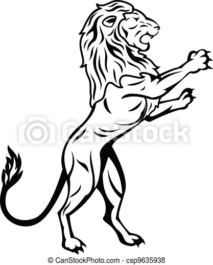 Lion Clipart And Stock Illustrations 63 251 Lion Vector Eps Illustrations And Drawings Available To Search From Thousands Of Royalty Free Clip Art Graphic Designers Outline images free clip art lion outline lion outlines lion outline black vector lion outline free lion outline picture lions outline clip lions outline lion outline symbol animal icon emblem sketch cartoon decoration element cute colorful background character species decorative strength adorable. lion vector eps illustrations