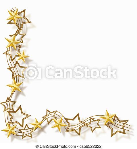 star frame - csp6522822