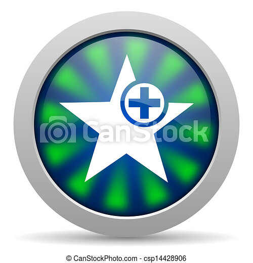 star icon - csp14428906