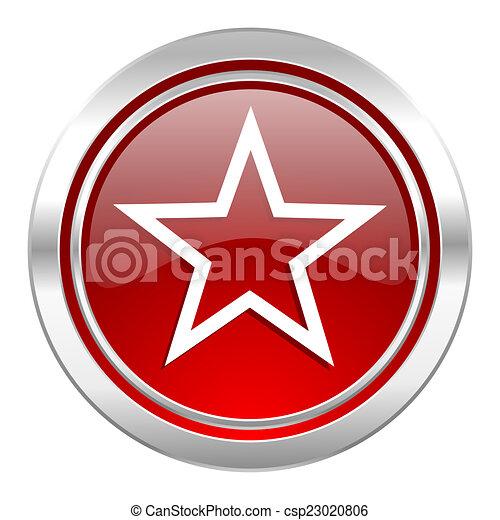 star icon - csp23020806