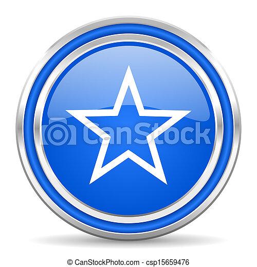 star icon - csp15659476