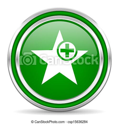 star icon - csp15636284