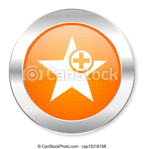 star icon - csp15316168
