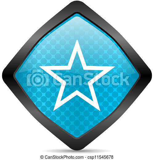 star icon - csp11545678