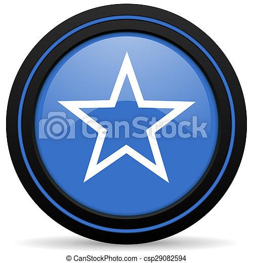 star icon - csp29082594