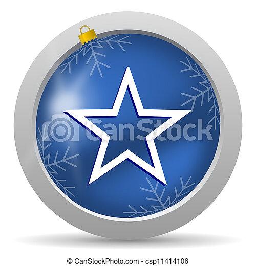 star icon - csp11414106