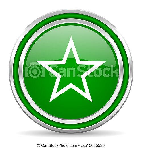 star icon - csp15635530