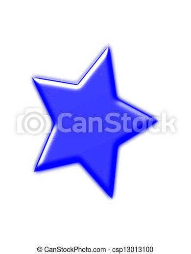 Star - csp13013100