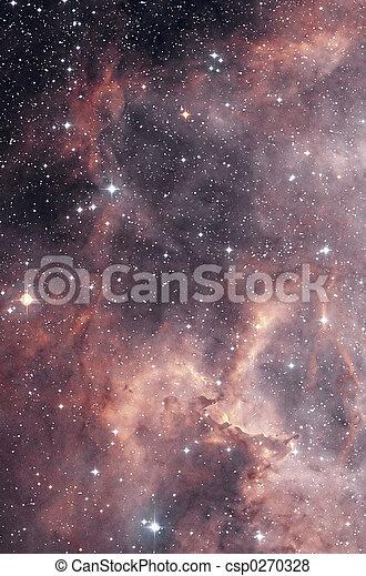 stardust - csp0270328