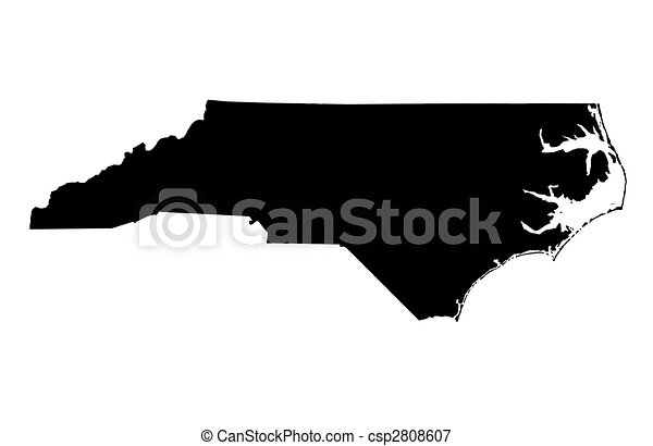 state of north carolina stock illustrations search eps clipart rh canstockphoto ie raleigh north carolina clip art north carolina clip art free