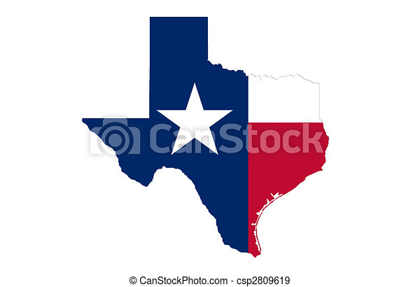 texas illustrations and clip art 13 000 texas royalty free rh canstockphoto com state of texas logo clip art state of texas seal clip art