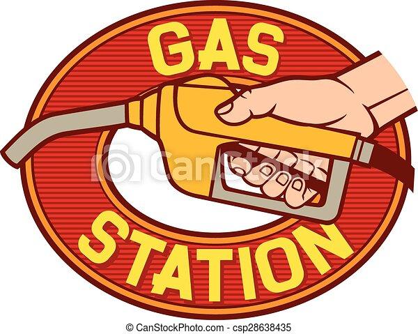 station essence gas pompe gaz essence pompage lance dispenser pompe tuyau. Black Bedroom Furniture Sets. Home Design Ideas