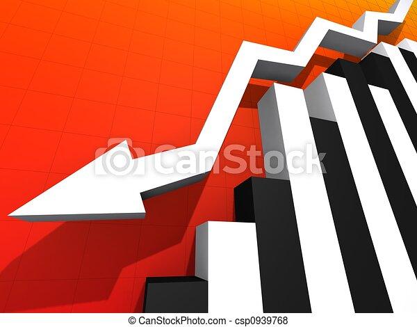 statistic - csp0939768