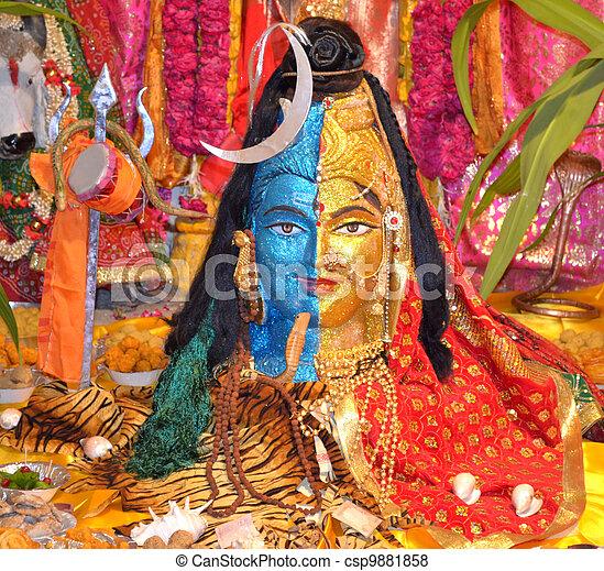 floydada hindu singles Hindusingles.