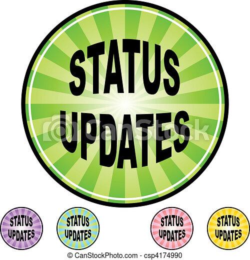 Kostenlose updates