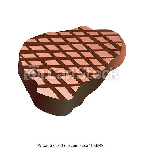 steak - csp7106249
