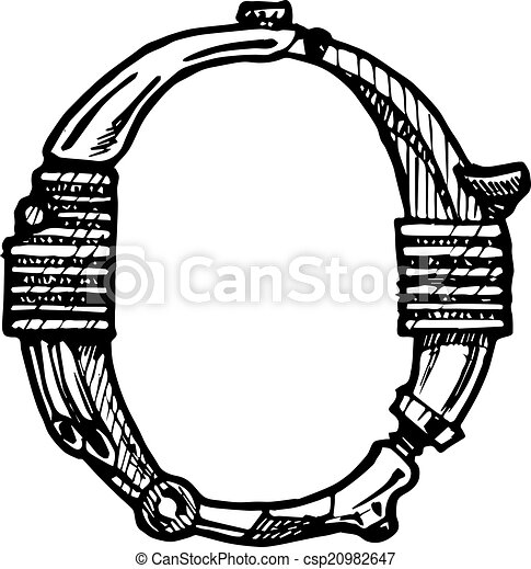 steampunk font steampunk letter made of different technical eps rh canstockphoto com steampunk clip art letters steampunk clip art letters