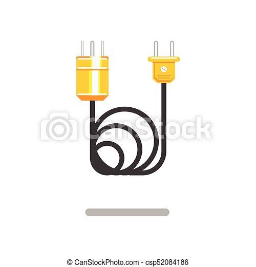 Nett Elektrisches Drahtsymbol Ideen - Elektrische ...