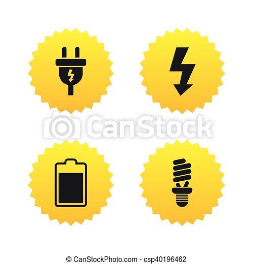 Groß Batterieschema Symbol Zeitgenössisch - Die Besten Elektrischen ...