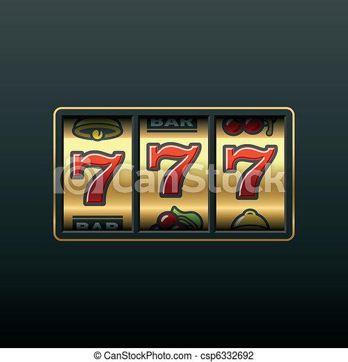 tipico casino geld in sportwetten