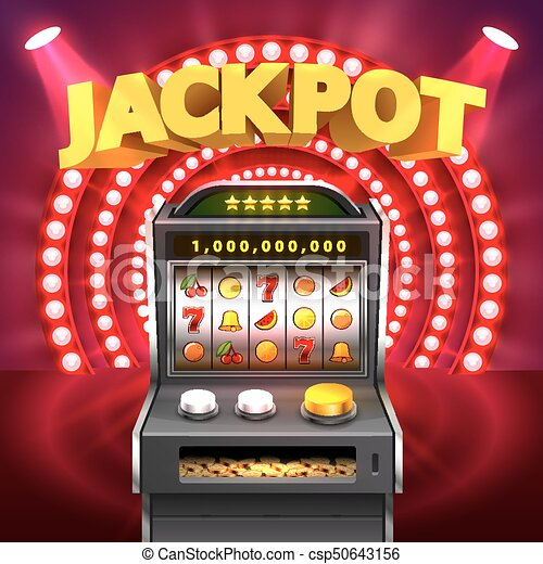 Manage Your Money Wisely: Greatest Tips for Online Slot Players