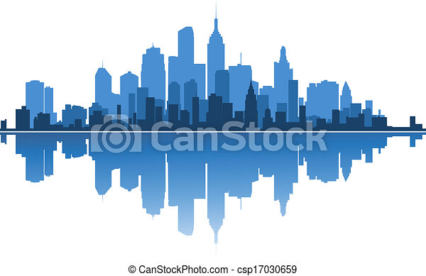 stedelijke , architectuur - csp17030659