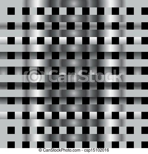 steel background - csp15102016