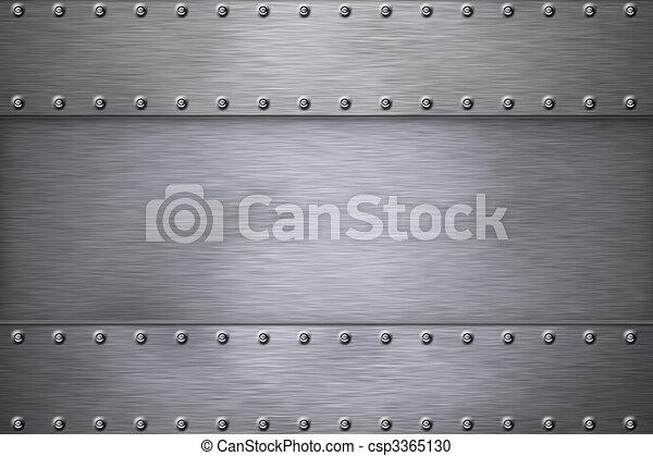 Steel  - csp3365130