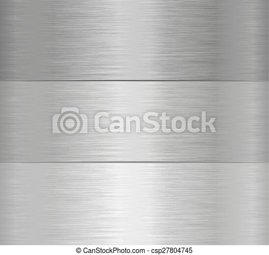steel - csp27804745