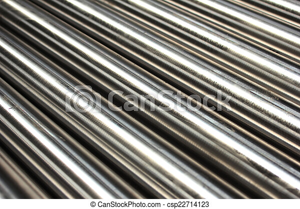 Steel pipe  - csp22714123