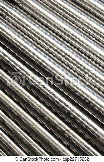 Steel pipe  - csp22715232
