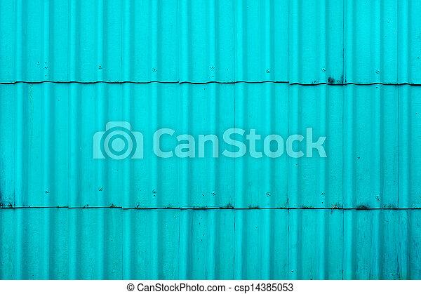 Steel sheet  - csp14385053