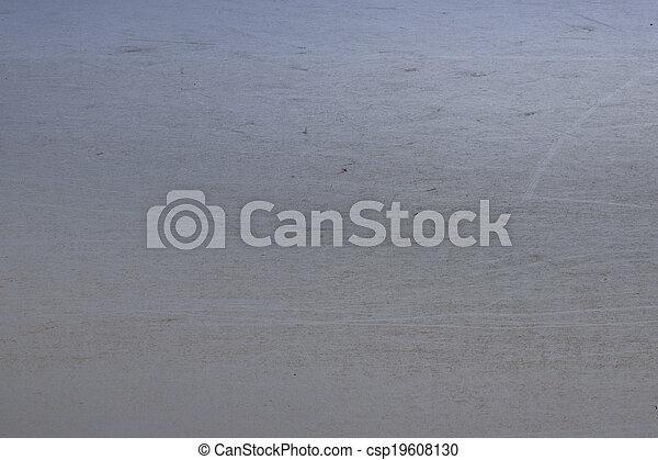 Steel Sheet - csp19608130