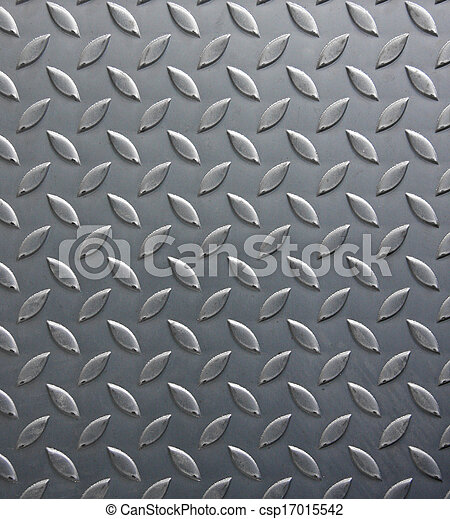 steel sheet texture - csp17015542