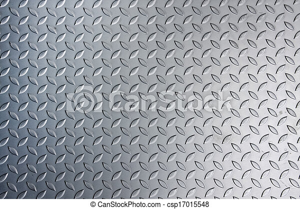 steel sheet texture - csp17015548