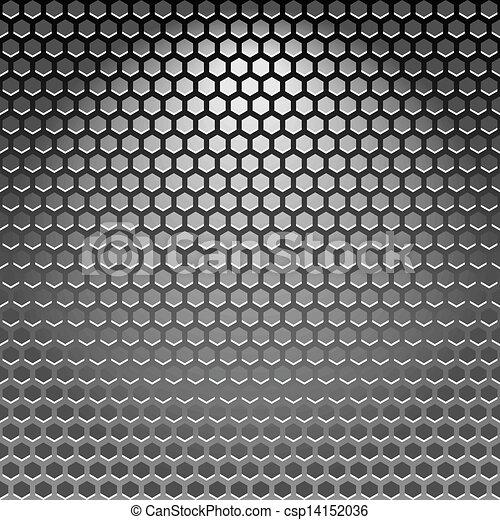 Steel texture - csp14152036