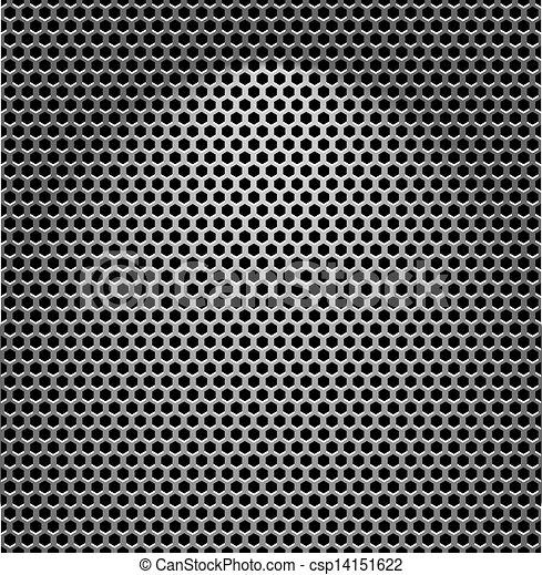 Steel texture - csp14151622
