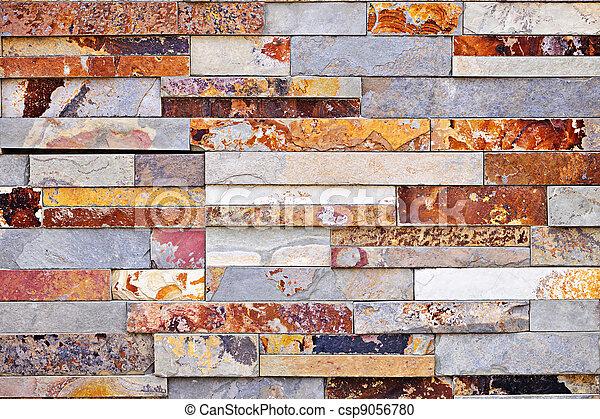 Stenen Muur Vernissen : Steen achtergrond vernis steen natuurlijke muur lei