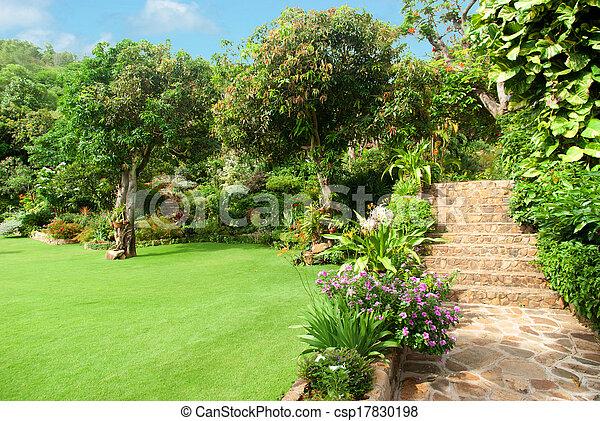 Landscaping plantplan voor de moestuin gemengde cultuur co
