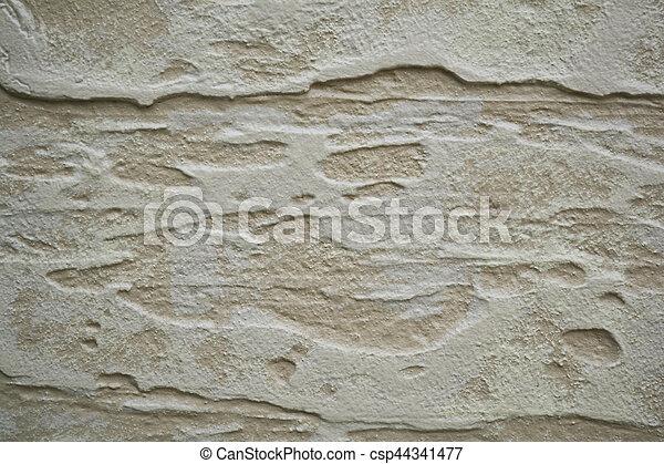 steentextuur - csp44341477