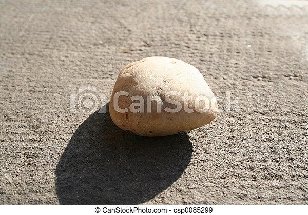 Stone 2 - csp0085299