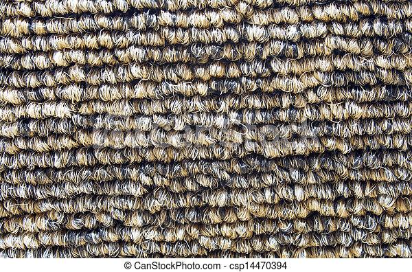 Industrie Teppich stein industrie teppich ausführlich carpet industrie