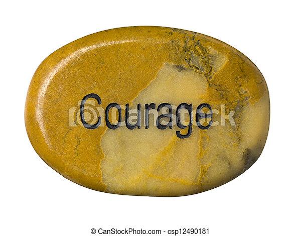 stein, mut, 298 - csp12490181