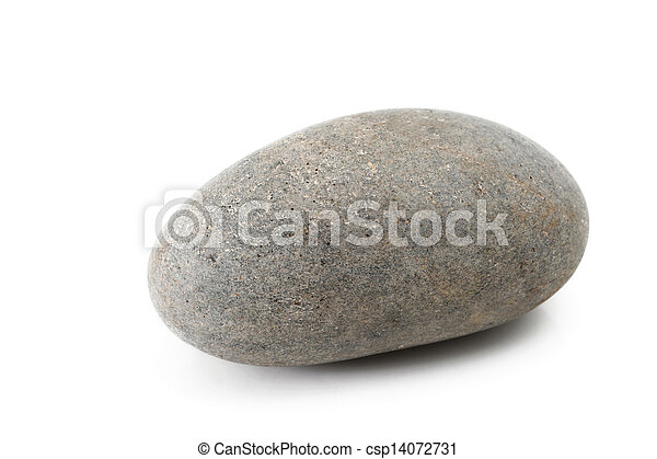 stein - csp14072731