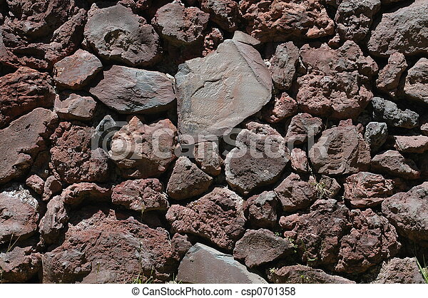 Rocks - csp0701358