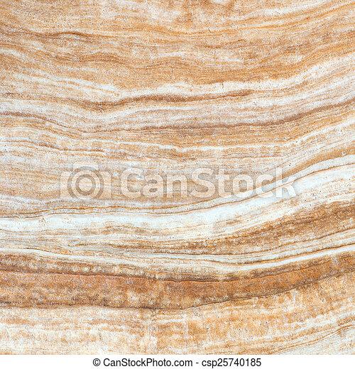 sten - csp25740185