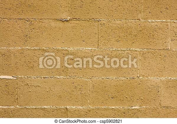 stena textur - csp5902821
